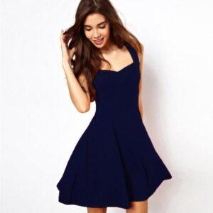 vestido de verano sexy fiesta ropa en oferta